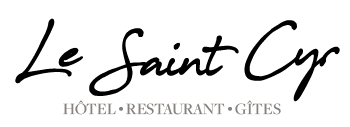 Le Saint Cyr